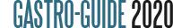 Gastro-Guide 2020